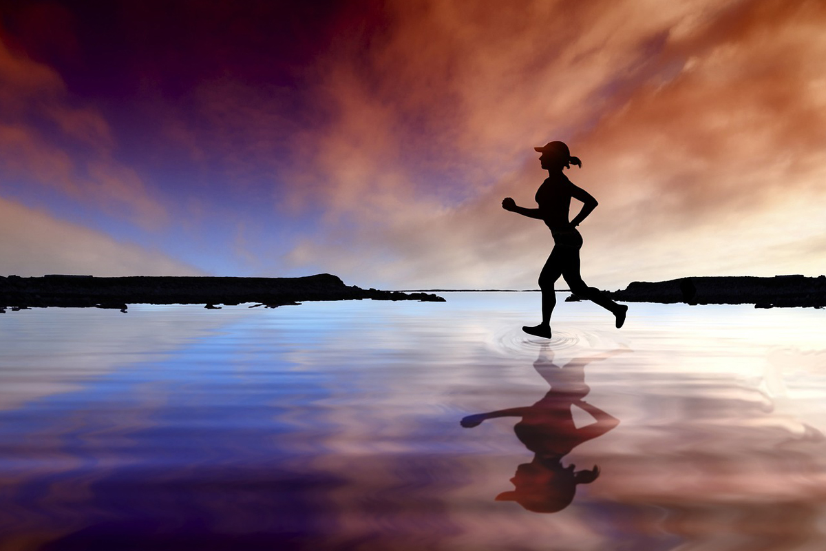 Exercise and premenopausal breast cancer risk